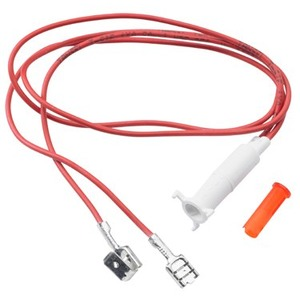 Neon Indicator 4000 Series Uneven Leads