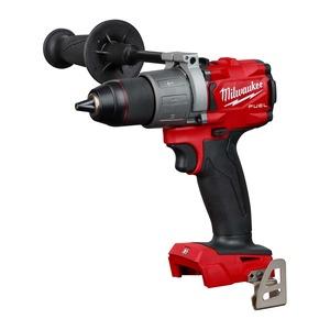 M18 Fuel Hammer Drill 13mm Gen3 Skin Only