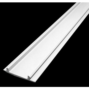 Hilink Plastic Blank Cover 1445mm
