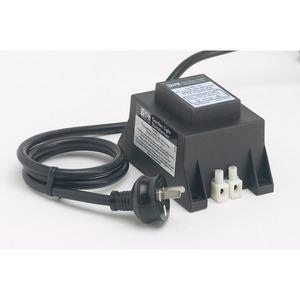 HPM GARDEN TRANSFORMER 12V 105W IP56
