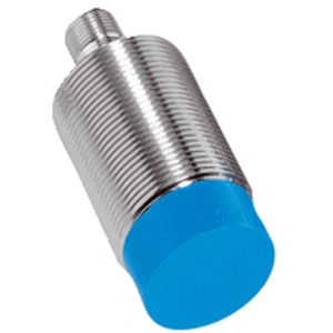 IME30-15NPSZC0S Induct Prox Sensor PNP 10-30DC M12 4p