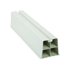 MAR AIR CONDITIONING DUCT MOUNTING BLOCK 450MM