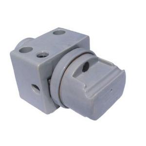 Pole Fuse 60A HRC Cutout Plug & Base Porcelain