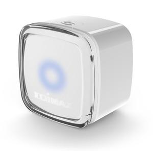 Edimax N300 WiFi Extender Compact