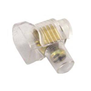 Screw Connector Single 32A (Jar 100)