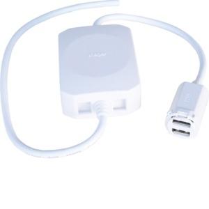 USB Mech 2 x 2.1A
