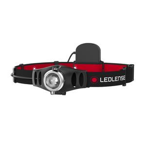 LED Lenser Focusing Headlamp H5