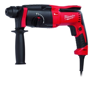 Hammer Drill Rotary SDS Plus 725W