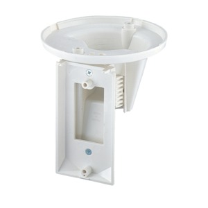 Multi Angle Ceiling mount bracket for CX-702 series