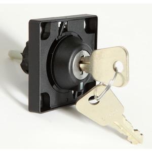 Smart Key for KN19 KN20