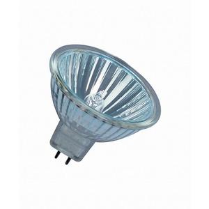 LAMP HALOGEN DECOSTAR TITAN 20W 12V 36D GU5.3
