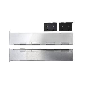EATON RAIL KIT FOR 5SX 1250VA - 3000VA