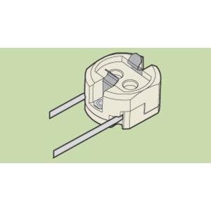 Lampholder G12 40Cm Lead
