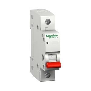 Domae Main Switch 1P 63A 230VAC