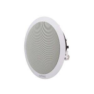 SPEAKER IN-CEILING 6.5INCH BLUETOOTH