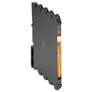 ACT20M-RTI-AO-S Signal Convertor Configurable RTD Input