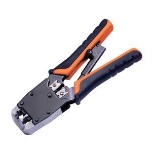 Hanlong Crimp Tool RJ45 RJ12 RJ11 Modular