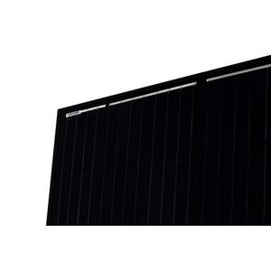 Solar Panel Mono 285W 60-Cell Black
