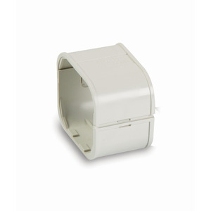 MAR AIR CONDITIONING DUCT JOINT 80MM