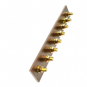 Studbar 6Way All Stud 100A M6 Studs