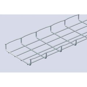 Cable Tray 30 x 200mm 3m Len EZ CF30/200EZ