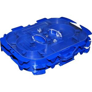 Splice Cassette 24 Fibres