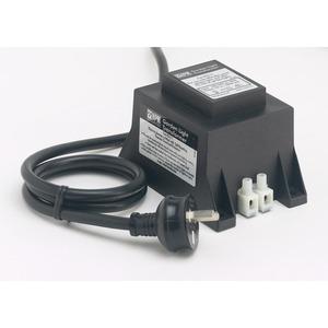 HPM GARDEN TRANSFORMER 12V 150W IP56
