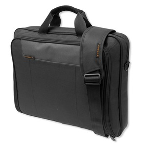 Advance Laptop Briefcase 17.3in