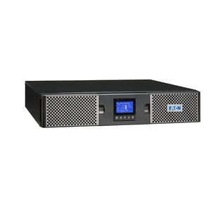 UPS 2200VA Rack/Tower 16A Input 230V 3U & Rail Kit