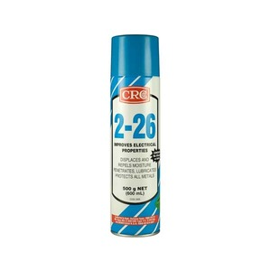 CRC 2.26 SPRAY 300GRM