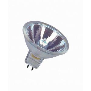 LAMP HALOGEN DECOSTAR PRO 35W 12V 60D GU5.3