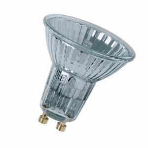 LAMP HALOGEN REFLECTOR ECO PAR16 40W 240V GU10
