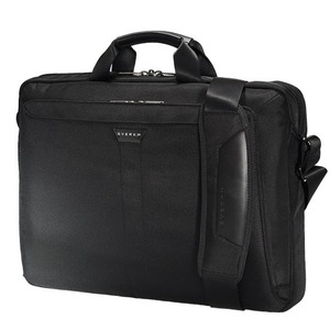 Lunar Laptop Briefcase 18.4in