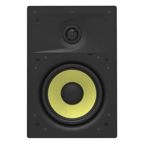 Lumi Audio Speaker 60W 6.5in Inwall