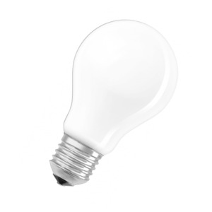LAMP HALOGEN CLASSICA ECO 77W 240V E27 ES FROSTED