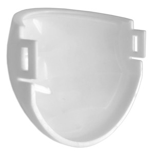 Lens for RXC-ST