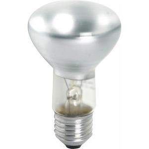 HPM LAMP R80 100W ES REFLECTOR 260V