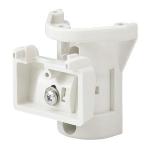 Lens for FMX/CDX