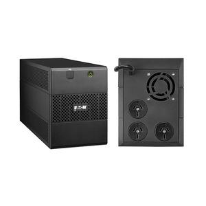 5E UPS 1100VA / 660W 3x ANZ Outlets Fan
