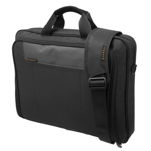 Advance Laptop Briefcase 16in