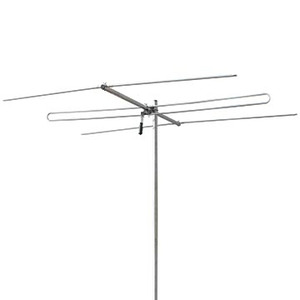 Antenna FM 3-Element
