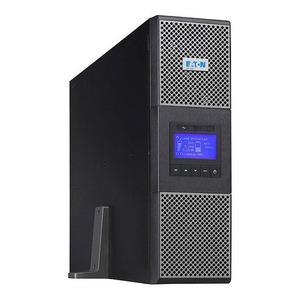 UPS 6kVA/5.4kW On Line Rack/Tower 3U USB & RS232 Port