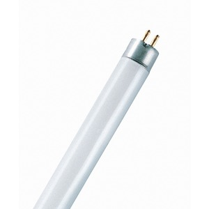 Tube Lumiluxl HO 54W T5 840
