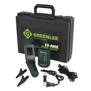 CS-8000 Circuit Seeker Tracer Kit