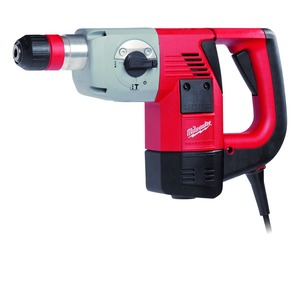 Rotary Hammer SDS-Plus 32mm 3-Mode 900W