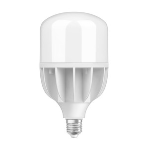 LAMP LED VALUE HIWATT 27W 827 E27 ES 2430LM
