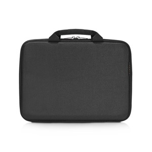 Eva Laptop Bag Hard Shell 11.7in