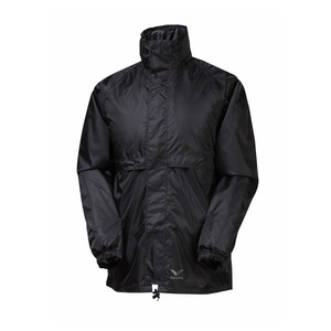 Rainbird Jacket Large
