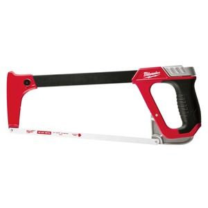 Hacksaw 12in 300mm