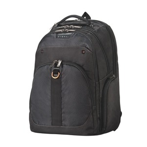 Atlas Laptop Backpack 13-17in